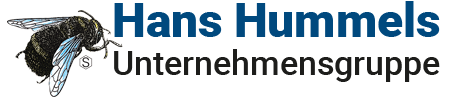 logo_hans_hummels_gmbh_bunt